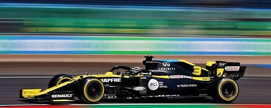 Grande-Bretagne-EL1-Verstappen-premier-leader-le-top-10-pour-Renault