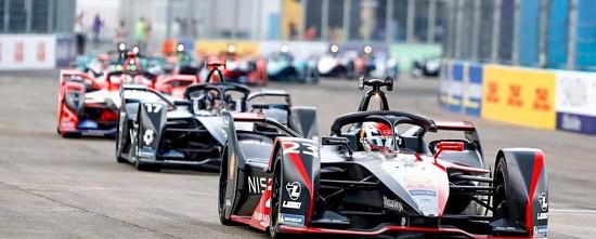 Nissan-en-route-pour-une-place-de-dauphin-en-Formule-E