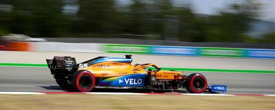 Barcelone-Jour-2-McLaren-securise-la-quatrieme-ligne-Renault-sombre