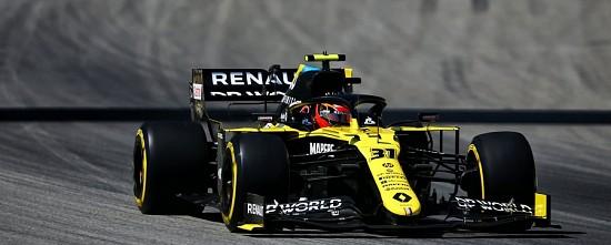 Belgique-EL1-Mercedes-au-top-les-moteurs-Renault-dans-le-top-10