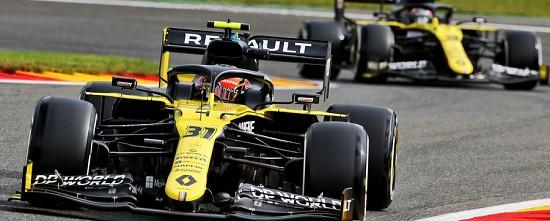 Belgique-EL2-Max-Verstappen-leader-les-Renault-a-la-fete