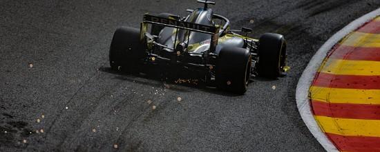 Renault-fait-des-etincelles-a-Spa-et-attend-Monza-avec-impatience