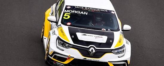 Renault-en-WTCR-pour-2020-c-est-officiel