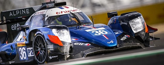 Officiel-Alpine-s-engage-en-LMP1-a-partir-de-2021