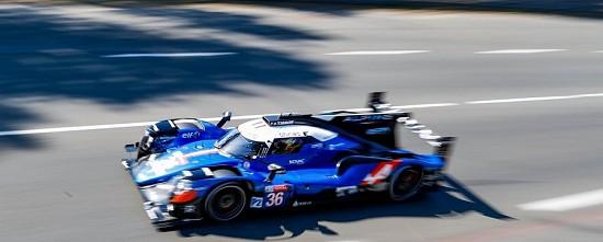 Le-Mans-2020-Alpine-s-elancera-depuis-la-dixieme-position-du-LMP2