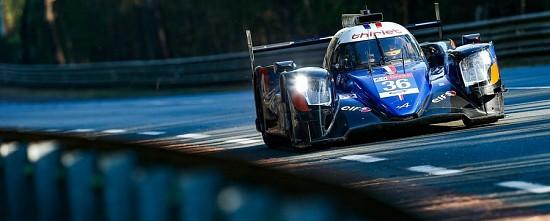 Suivez-en-direct-les-24-Heures-du-Mans-2020-avec-Alpine