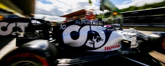 Honda-quitte-la-Formule-1-Renault-en-premiere-ligne-du-marche-des-moteurs