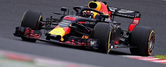Red-Bull-pas-ferme-a-l-idee-d-un-accord-avec-Renault