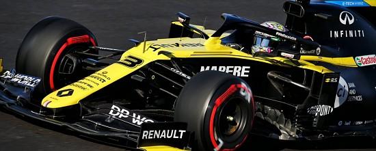Portugal-EL3-Renault-toujours-dans-le-ventre-mou