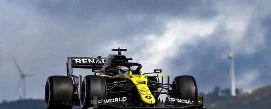 Portugal-Qualif-une-modeste-Q3-pour-Renault-Mercedes-en-pole