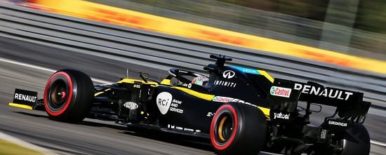 Imola-Qualif-une-troisieme-ligne-pour-Renault-la-pole-pour-Bottas