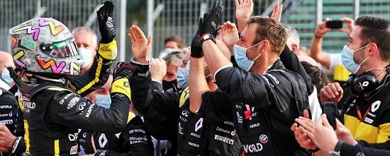 De-nouveau-sur-le-podium-Renault-s-affirme-et-se-positionne