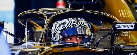 Fernando-Alonso-en-termine-avec-ses-essais-a-Bahrein