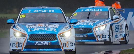Ils-l-ont-fait-Infiniti-remporte-le-BTCC-2020-avec-Ash-Sutton