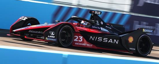Nissan-et-la-Formule-E-de-retour-en-piste-ce-week-end