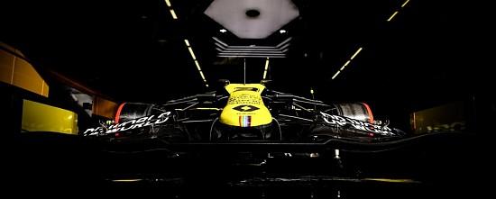 Une-equipe-Renault-combative-pour-le-marathon-final-2020