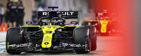 Bahrein-Qualif-Renault-signe-une-brillante-troisieme-ligne