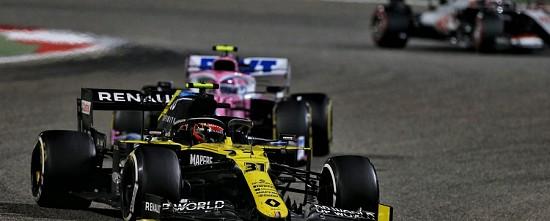 Une-deuxieme-place-et-des-deceptions-pour-la-famille-Renault