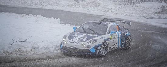 Une-premiere-sortie-en-WRC-reussie-pour-l-Alpine-A110-R-GT