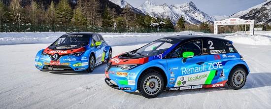 Renault-veut-reconquerir-le-titre-en-e-Trophee-Andros