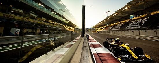 Abu-Dhabi-EL3-les-Renault-en-embuscade-des-Red-Bull-Honda