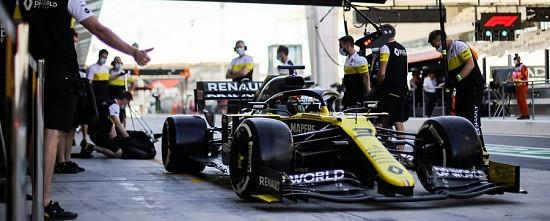 Abu-Dhabi-Qualif-la-derniere-pole-pour-Verstappen-Renault-decoit