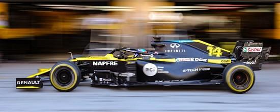 INFINITI-ne-sera-pas-de-l-aventure-Alpine-en-Formule-1