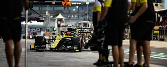 Future-monoplace-nouvelle-Direction-ca-bouge-pour-Alpine-Renault