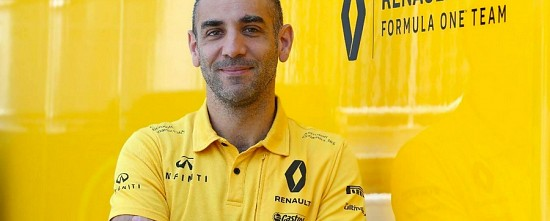 Officiel-Cyril-Abiteboul-quitte-le-Groupe-Renault-Laurent-Rossi-nomme