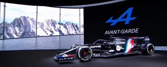 Officiel-le-plan-Alpine-devoile-et-une-premiere-decoration-pour-la-Formule-1