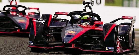 Avec-Nissan-et-Alpine-la-Formule-E-promise-a-un-bel-avenir-au-sein-de-l-Alliance