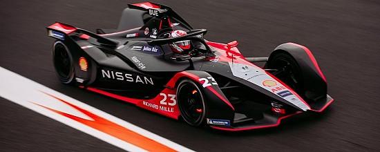 Nissan-a-la-conquete-du-titre-en-Formule-E