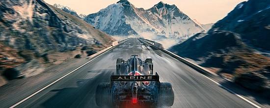 Suivez-et-commentez-en-DIRECT-la-presentation-de-l-Alpine-Renault-A521