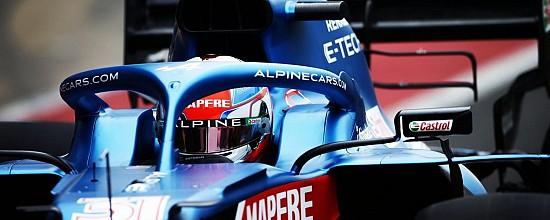 Avec-Alpine-Renault-veut-transformer-l-essai