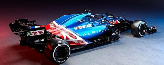 Les-essais-prives-F1-avec-Alpine-Renault-c-est-des-demain-a-Bahrein