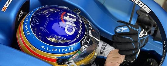 Fernando-Alonso-decouvre-l-Alpine-Renault-A521-et-accumule-les-tours