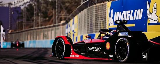 Nissan-confirme-son-engagement-a-long-terme-avec-la-Formule-E