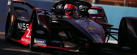 ePrix-de-Rome-Course-1-Nissan-dans-le-match-les-points-pour-Sebastien-Buemi