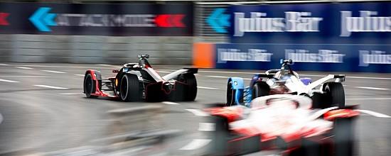 ePrix-de-Rome-Course-2-Nissan-quitte-l-Italie-avec-un-petit-point-en-plus