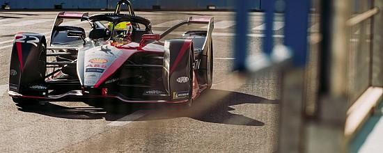 ePrix-de-Valence-Course-1-une-premiere-chaotique-et-un-malheureux-zero-pointe-pour-Nissan