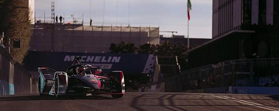 ePrix-de-Valence-Course-2-Oliver-Rowland-et-Nissan-au-pied-du-podium