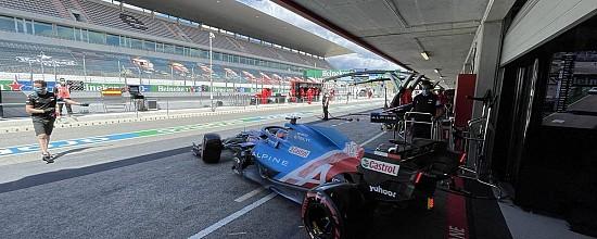 Portugal-EL1-la-premiere-marque-pour-Mercedes-un-top-10-pour-Alpine-Renault