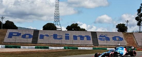 Portugal-EL2-Lewis-Hamilton-prend-la-releve-Alpine-Renault-se-montre