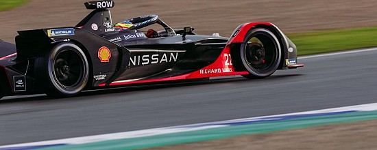 Nissan-et-la-nouvelle-IM03-en-piste-ce-week-end-a-Monaco