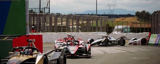 ePrix-de-Monaco-Course-Oliver-Rowland-offre-des-points-a-l-IM03