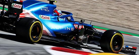 Alpine-Renault-revient-aux-affaires-mais-McLaren-et-Ferrari-restent-redoutables