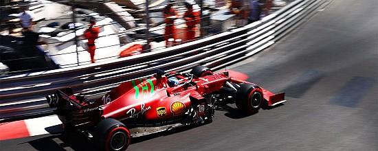 Monaco-Qualifs-La-pole-et-le-mur-pour-Charles-Leclerc