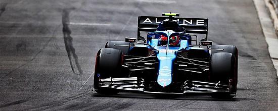 Monaco-Course-Verstappen-grand-vainqueur-en-principaute