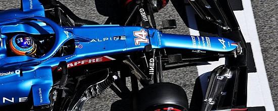 Qualif-Bakou-Charles-Leclerc-signe-une-deuxieme-pole-Alonso-en-Q3