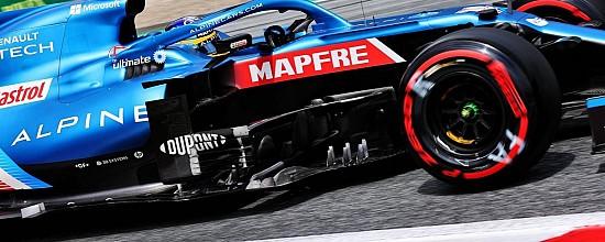 Styrie-EL2-Max-Verstappen-confirme-un-top-3-pour-Alpine